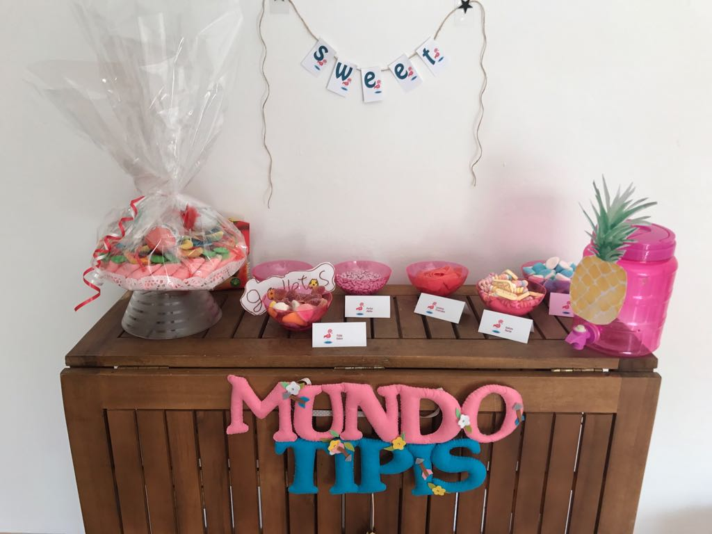 fiesta-tipi-con-candy-bar