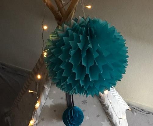1_tipis_decoracion_05