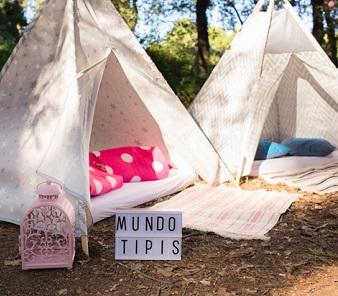 fiesta-tipi-rosa-picnic_-_