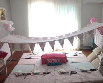 dosel-topitos-para-fiestas-infantiles_-_