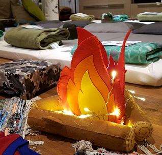 01_decortarion-fuego_-_