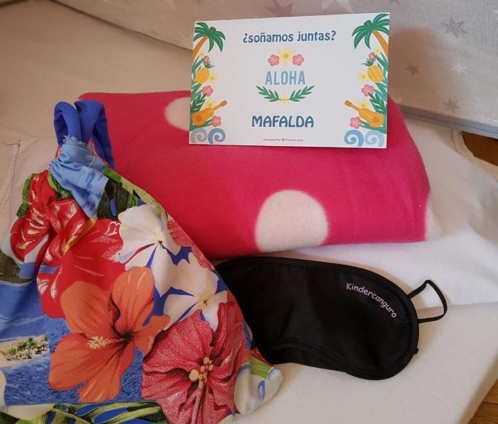 neceseres_06-para-fiestas-pijama
