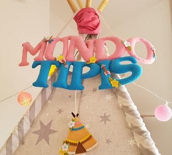 01_Mundotipis-tipis-para-fiestas-infantiles_-_