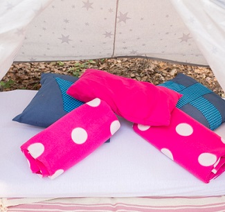 detalle-rosa-azul-tipis_-_